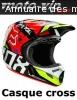 Casque cross moto-vip.com