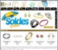 Pour les fêtes de fin d'année pensez à vos cadeaux sur bijouterie en ligne