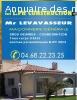 Services de construction et maçonnerie gros oeuvre pyrénées orientales